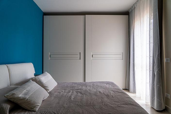 arredamento camera letto pisa mobili gronchi