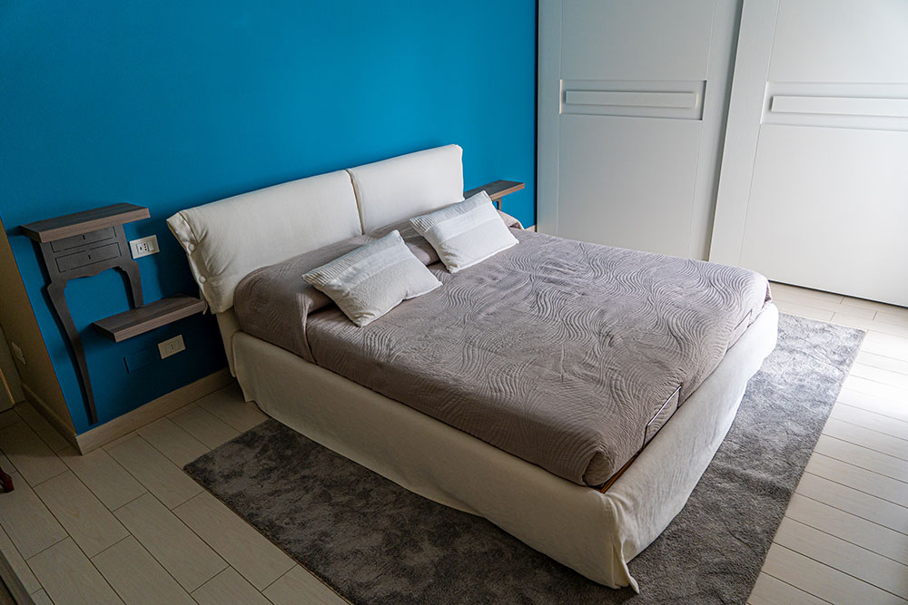 arredo camera letto pisa mobili gronchi