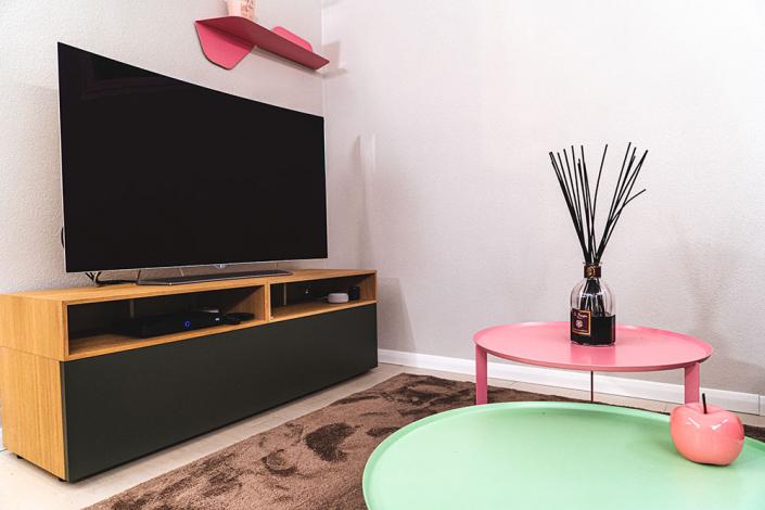 arredamento soggiorno moderno pisa mobili gronchi
