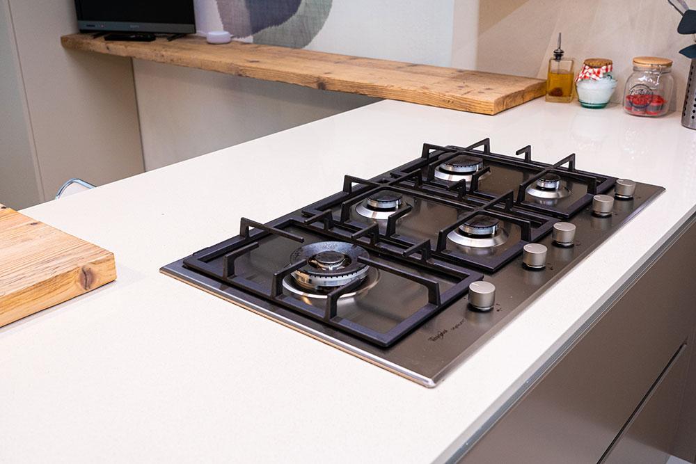 arredamento cucina su misura pisa mobili gronchi