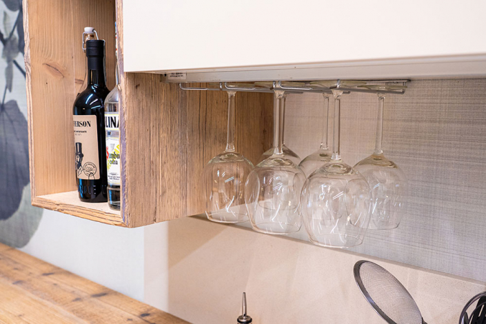mobili cucina moderna pisa mobili gronchi