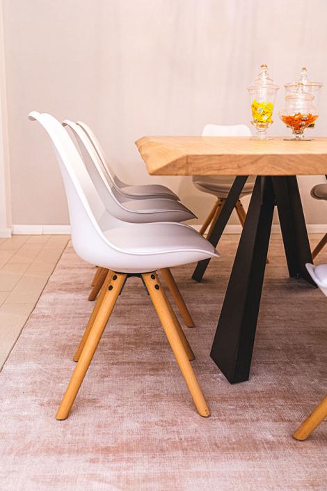 arredo zona pranzo moderna pisa mobili gronchi