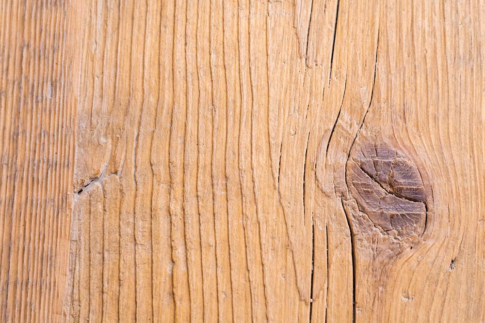 finiture legno cucina su misura pisa