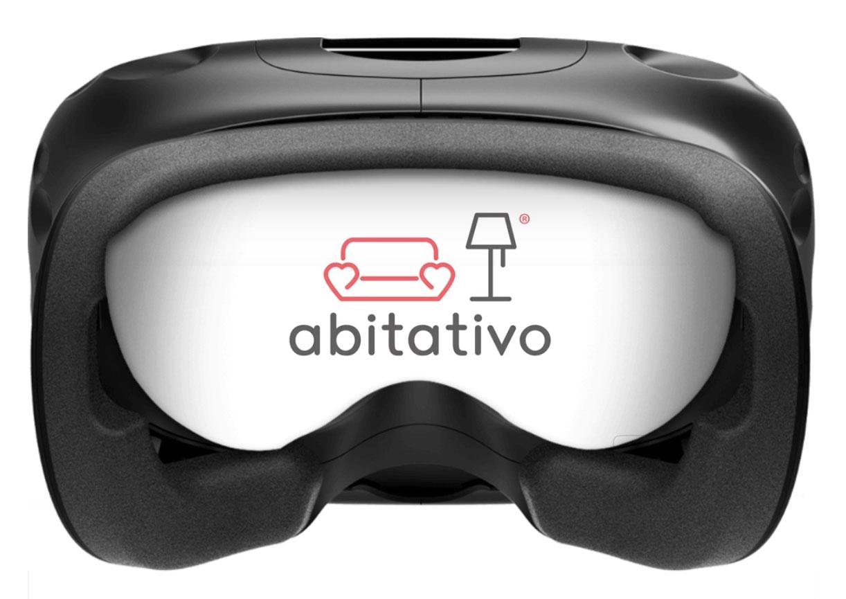 progettazione casa 3d virtualizzazione